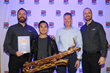 Yamaha Wins Big at NAMM with Eight Awards for Excellence in Instruments and Sound Gear