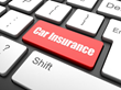 Best Car Insurance 2020: How To Compare Car Insurance Rates Online