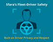Attract New Drivers and Reduce Turnover with Applied Companion, a Fleet-Driver Safety Solution Built on Driver Privacy and Respect