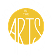 "The New York Conservatory For Dramatic Arts Awards ""Your Start In The Arts"" High School Drama Grant"
