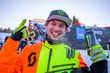 Monster Energy Congratulates Its Athletes on a Dominant Performance at  X Games Aspen 2020 Taking 22 Medals in Four Days To Include 10 Gold, 5 Silver and 7 Bronze