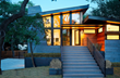 12th annual Austin Modern Home Tour Showcases a Dozen+ of the Area's Best Modern Designs in Residential Architecture