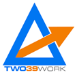 TWO39WORK Kicks Off The Year With Their One Year Anniversary