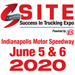 The Success In Trucking Expo Returns to the Indianapolis Motor Speedway in June for SITE 2020