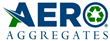 AeroAggregates of North America Closes on $24 Million Growth Equity Investment from Valterra Partners