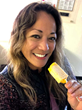 Buzz Pop Cocktails® has Partnered with Family Food Brokers to launch its line of Soothe Ice Pops on a Nationwide basis beginning April 1, 2020