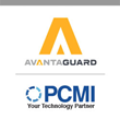 AvantaGuard Signs Agreement with PCMI to Open New Channels for Growth and Systems Integration