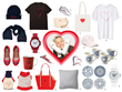 Ellen's 20 Favorite Things For Valentine's Day