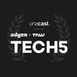 Unacast Wins Tech5's Hottest Tech Companies in Norway Award