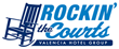 Rockin' the Courts: Valencia Hotel Group's Court Hotels See First Year Success with Crowd-Sourcing Fundraiser