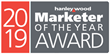 "MoistureShield Campaign Wins ""Marketer of the Year,"" the Highest Honor, in Hanley-Wood's Brand Builder Awards"