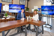 Worldwide Business with kathy ireland®: See Probi Discuss How They Deliver Probiotic Ingredients for a Wide Range of Products