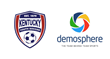 Demosphere and Kentucky Youth Soccer Team Up to Provide Powerful Sports Management Solutions Across the State