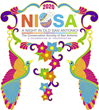 2020 NIOSA® Medal On Sale Now; NIOSA is the top fundraiser for historic preservation in the nation