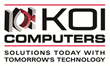 HPC Clusters and Workstations with NVIDIA V100S Tensor Core GPUs Announced by Koi Computers
