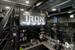 N.J.'s Only High-End Hardcore Gym, Iron Culture, Surpasses 500-Member Milestone within First Year