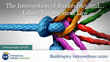 "Financial Poise™ Announces ""The Intersection of Bankruptcy and… Labor/Employment Law"" a New Webinar Premiering March 11th at 1:00 PM CST through West LegalEdcenter™"