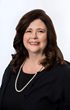 "Vi's Judy Whitcomb recognized as ""Notable Leader in HR"" by Crain's Chicago Business"