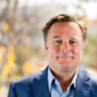 The Service Companies Appoints Greg Lush as Chief Innovation Officer