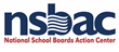 National School Boards Action Center Releases Its First National Educational Poll of Voter Priorities for Public Schools