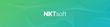 NXTsoft Consolidates ThreatAdvice, CCMC, Integrated Legacy Solutions Under One Umbrella