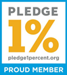 Active Navigation Makes Commitment to Philanthropy by Joining Pledge 1%