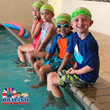 British Swim School Ranked A Top Franchise in Entrepreneur's Highly Competitive  41st Annual Franchise 500