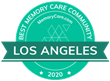 MemoryCare.com Names the Best Facilities for Senior Memory Care in Los Angeles, CA