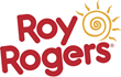 Roy Rogers® Rides Into 2020 With an Aggressive Expansion Plan