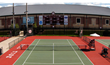 Nike Tennis Camp Returns to The University of Alabama for Summer 2020