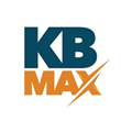 KBMax Bolsters Leadership Team by Appointing Joel Trammell to Executive Chairman