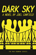 Dark Sky, the First Novel in the Award-Winning Max Bowman Series, to Be Featured on BookBub.com