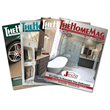 Phil Singleton & Chris Zinn Acquire TheHomeMag Franchises in Kansas City & St Louis