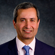 Abu M. Arif, President of Ameriprise Bank FSB joins CHC national board of directors