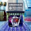 Cellectricon and StressMarq Biosciences collaborate to develop next generation reagents and assays to advance neurodegenerative disease research
