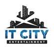 "IT City Entertainment Inks Deal With Red Truck Creative For Documentary ""Shine Service"""