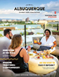 Visit Albuquerque Releases 2020 Official Albuquerque Visitors Guide