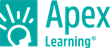 Apex Learning Technology Courses Recognized by Tech & Learning Awards of Excellence