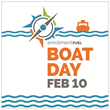 enrollmentFUEL Announces First Boat Day Celebration