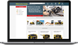 SmartEquip Unveils Their Custom e-Commerce Solution Paving The Way for Digitalization in the Construction Industry