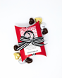 BioFit 360 Launches CBD Chocolates and Valentine's Day Gifts