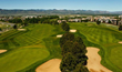 Nike Junior Golf Camps and the University of Denver Golf Teams Offer Summer Camps in Highlands Ranch, Colorado