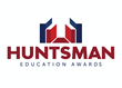 2020 Huntsman Education Awards Nominations Now Open