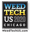 New Cannabis Financial Technology Event Issues Call for Speakers for Inaugural WeedTechUS Conference in Chicago, August 24, 2020
