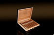 Daniel Marshall by Fuente 38th Anniversary Cigar