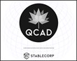 "Canada Stablecorp Inc Launches ""QCAD"": Canadian Dollar-Backed Stablecoin"
