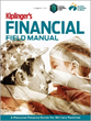Financial Field Manual For U.S. Servicemembers & Families Updated Edition Now Available