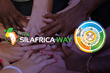 "The guiding principles and core values of ""The Silafrica Way"" empower every Silafrica employee to have a positive and sustainable impact on the company, society, and the environment."