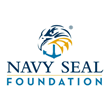 GovX Community Raises Over $5,000 for Navy SEAL Foundation