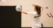 US Sports Camps to offer New Volleyball Camp in Arkansas for Summer 2020